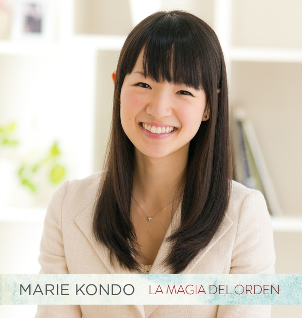 marie-kondo_westwing-magazine_1