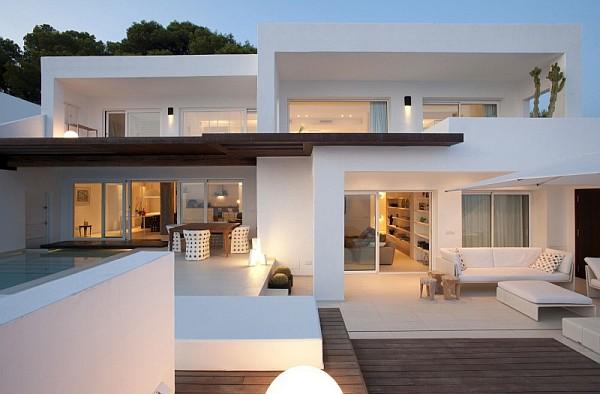 como preparar mi casa para alquilarla o venderla al mejor precio.