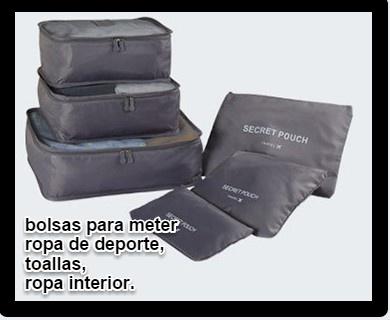 bolsas-para-ropa-2
