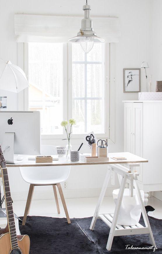 escritorio-nordico-www-delikatesen-com