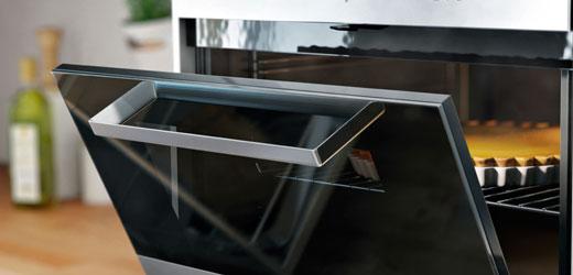 horno microondas para piso de estudiantes