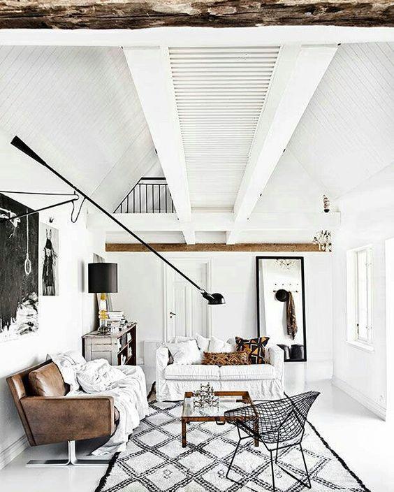 tips a tener en cuenta para pintar la casa dependiendo de la orientación que tengas