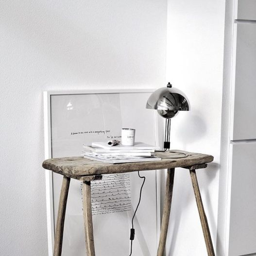 sientete mas feliz y mas ligero deshaciendote de cosas, encontrarás la paz interior practicando el minimalismo