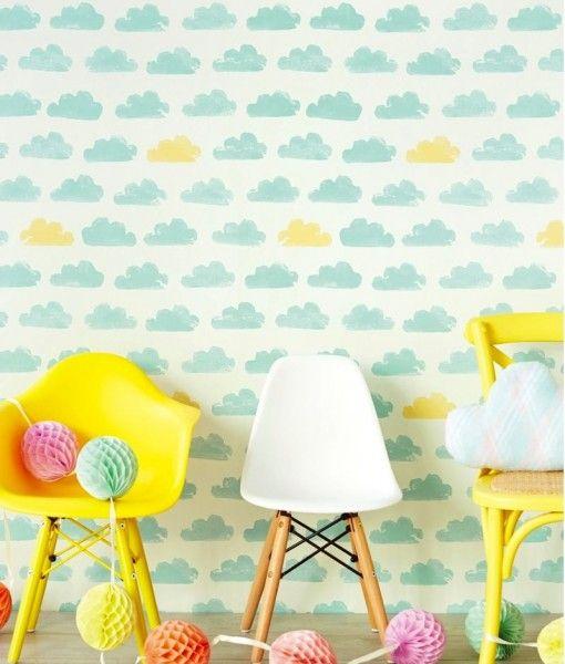 Colores para decorar tu casa teniendo en cuenta el arte for El arte del feng shui