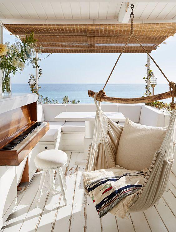 prepara tu casa de vacaciones para alquilar