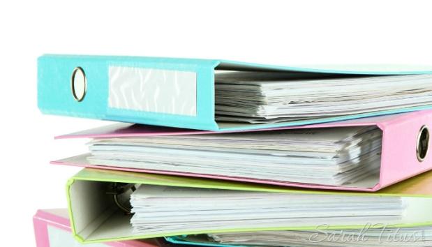 método para organizar la bandeja de entrada de tu correo electrónico