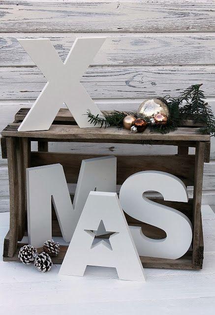 Consejos para organizarte estas navidades y sentirte bien