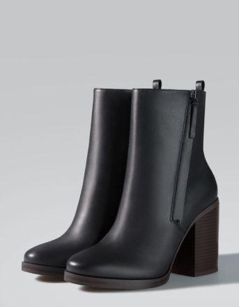 Sencillos pasos para limpiar y cuidar los zapatos