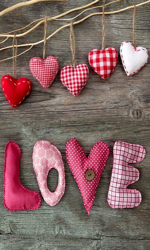 San Valentín historia e ideas