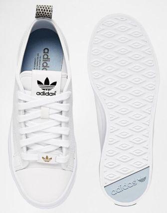 Sencillos trucos para limpiar y cuidar los zapatos