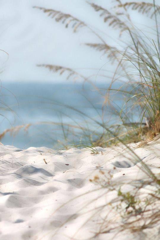 15 beneficios de llevar una vida minimalista