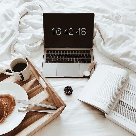 aprende a ser minimalista en la información