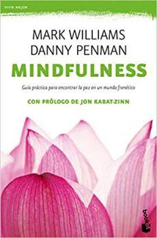 Danny Penman
