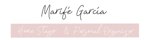 1firma-marife-garcia-home-stager