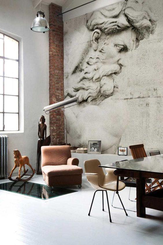 Home Staging vs Decoración de Interiores