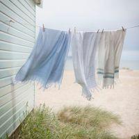 Regla número 5: ropa PROYECTO 333