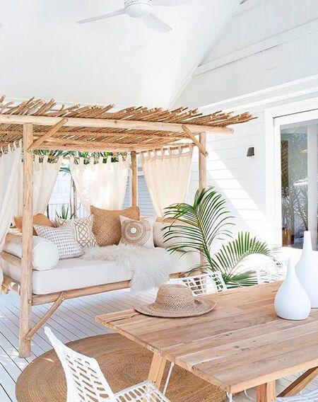 10 cosas para hacer en tu casa este verano
