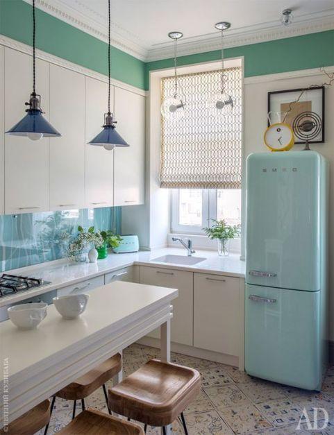 5 ideas para tu casa