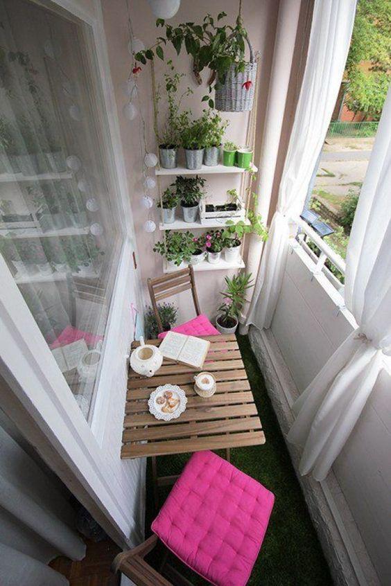 5 ideas para poner en practica en tu casa