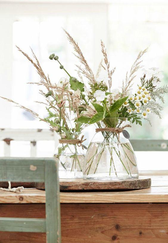 5 ideas para decorar tu casa
