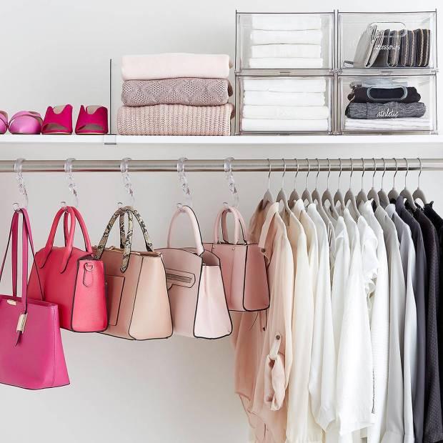 5 Beneficios de organizar tu casa y espacio de trabajo