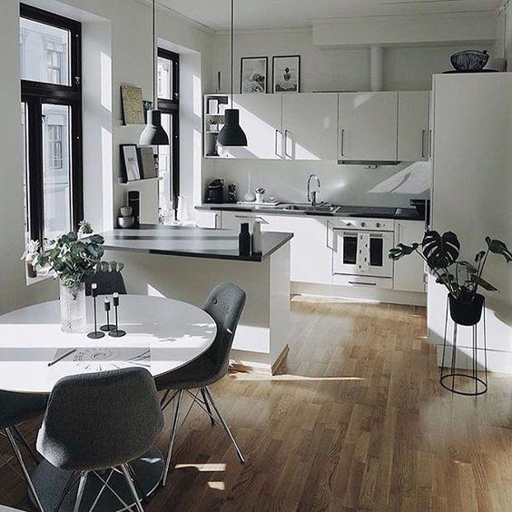 5 Beneficios de ordenar tu casa y tu espacio de trabajo