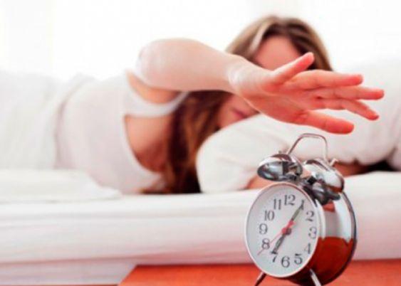 Ejercicio y yoga en casa